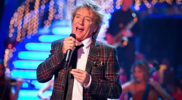 rod stewart entre os ingressos mais caros do mundo
