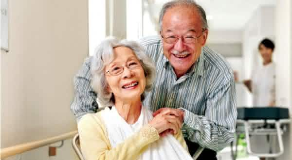 suica entre os paises de maior longevidade