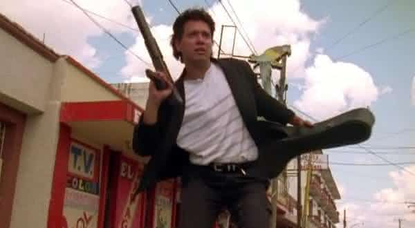 O Mariachi 1992 um dos melhores retornos de investimento em filme