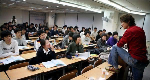 hong kong entre os paises com maiores qis