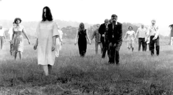 noite dos mortos vivos 1968 um dos filmes de maior retorno de investimento