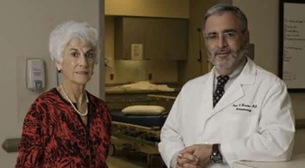 Dr Jorge Herrera entre os melhores cirurgiões plásticos do mundo