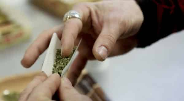 australia entre os paises que mais fumam maconha no mundo