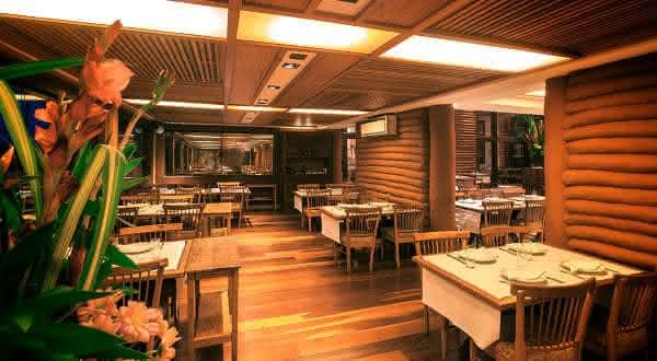 camaroes restaurante entre os melhores restaurantes do brasil
