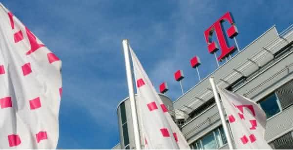 deutsche telekom  um dos maiores ipo de todos os tempos