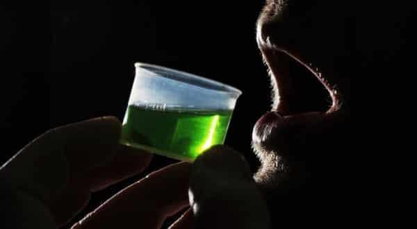 metadona entre as drogas mais viciantes do mundo