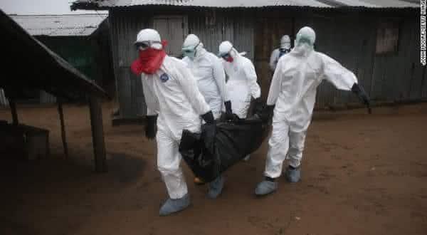 paciente zero coisas que voce nao sabia sobre ebola