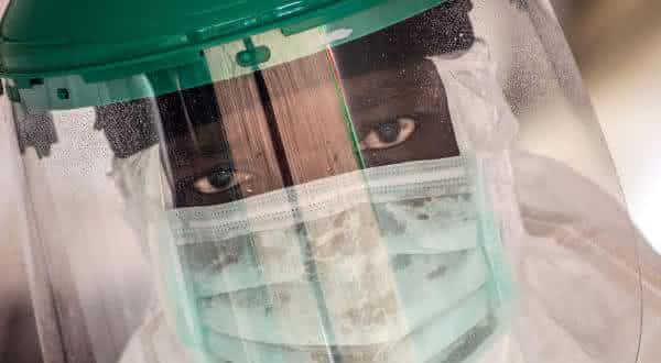 periodo de incubacao coisas que voce nao sabia sobre ebola