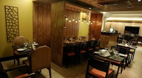 taypa entre os melhores restaurantes do brasil
