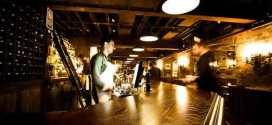 Top 10 melhores bares do mundo