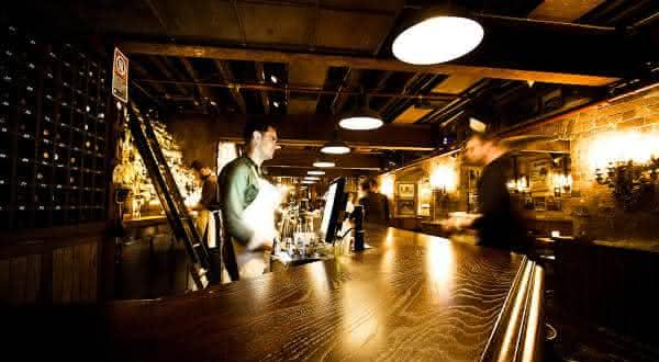 the baxter inn entre os melhores bares do mundo