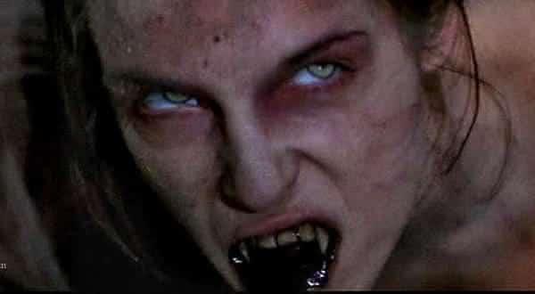 Vampiros de John Carpenter entre os melhores filmes de vampiros da historia