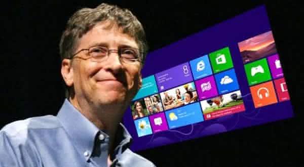 bill gates entre maiores programadores de todos os tempos