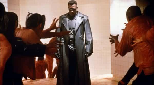 blade entre os melhores filmes de vampiros da historia