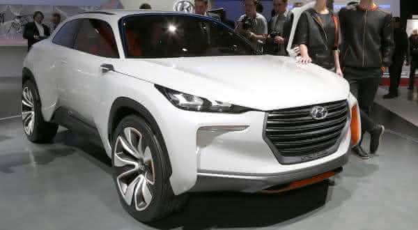 hyundai entre as marcas de carros mais valiosas do mundo