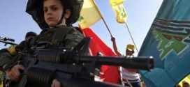 Top 10 grupos terroristas mais ricos do mundo