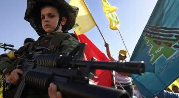 Hezbollah entre os grupos terroristas mais ricos do mundo