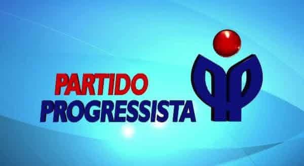 PP entre os partidos politicos com mais afiliados do brasil