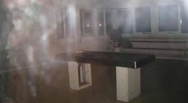 The Beechworth Lunatic Asylum 4 entre os lugares mais assombrados ao redor do mundo