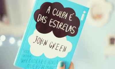 Top 10 livros mais vendidos no Brasil em 2014