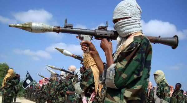 al-qaeda entre os grupos terroristas mais ricos do mundo