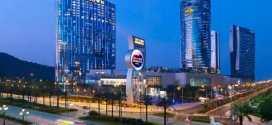 Top 10 edifícios mais caros do mundo