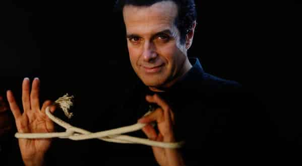 david copperfield entre os magicos mais ricos do mundo