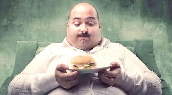 jordania entre os paises mais obesos do mundo