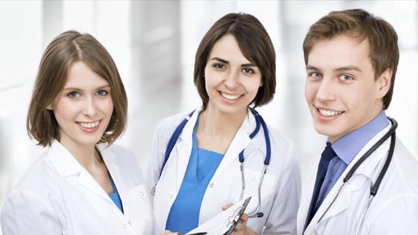 medicina entre as profissoes mais bem pagas do brasil