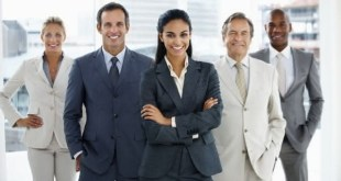 profissões mais bem pagas do brasil