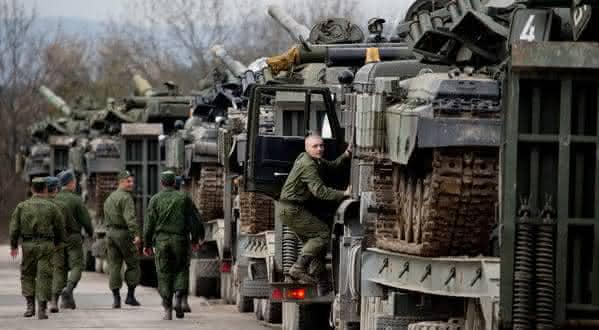 alemanha entre os paises com mais gastos militares
