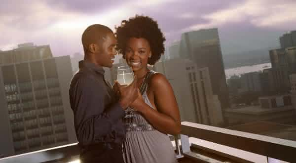 americanos entre as nacionalidades mais romanticas do mundo