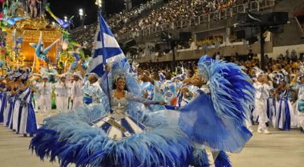 beija flor de nilopolis entre as escolas de samba com mais titulos no carnaval do rio de janeiro