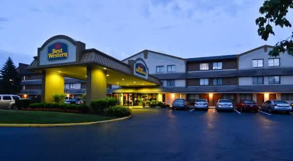 best western entre as maiores redes de hoteis do mundo