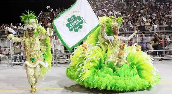 camisa verde e branco entre as escolas de samba com mais titulos no carnaval de sao paulo
