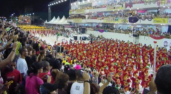 carnaval de florianopolis entre as melhores festas de carnavais do brasil