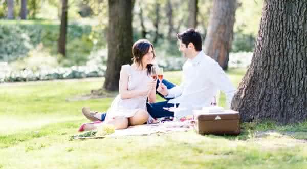 espanha entre as nacionalidades mais romanticas do mundo