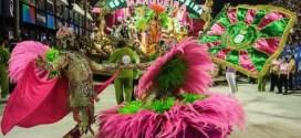Top 10 escolas de samba com mais títulos no carnaval do Rio de Janeiro