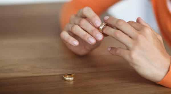 hungria entre os paises com as maiores taxas de divorcios do mundo