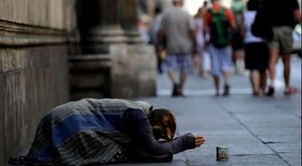 italia entre os paises mais endividados do mundo