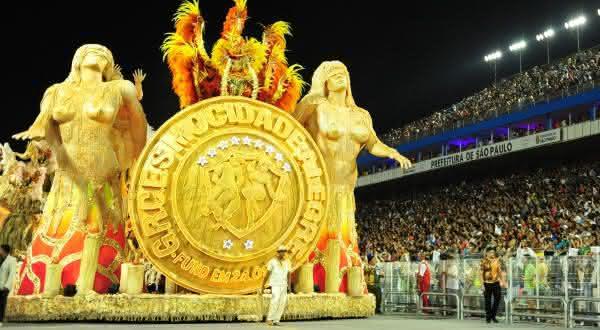 mocidade alegre entre as escolas de samba com mais titulos no carnaval de sao paulo