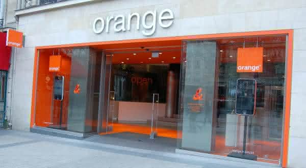orange telecom entre as maiores empresas de telecomunicacoes do mundo