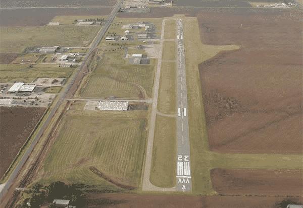 qamdo banda entre os aeroportos mais perigosos do mundo