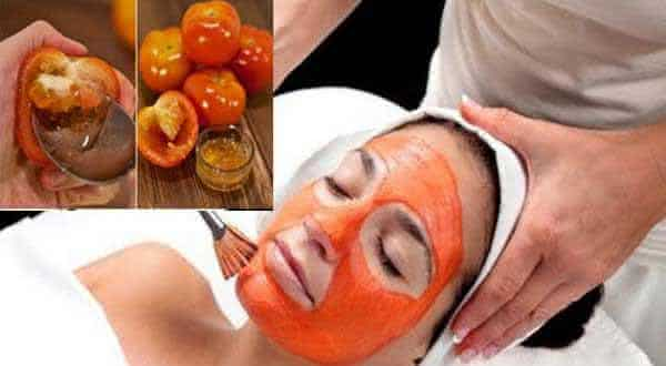 suco de tomate remédios caseiros no combate ás espinhas