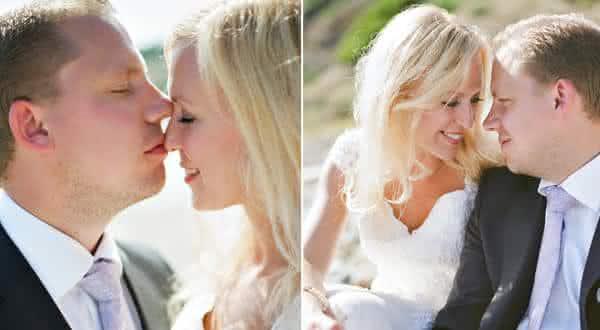 suecos entre as nacionalidades mais romanticas do mundo