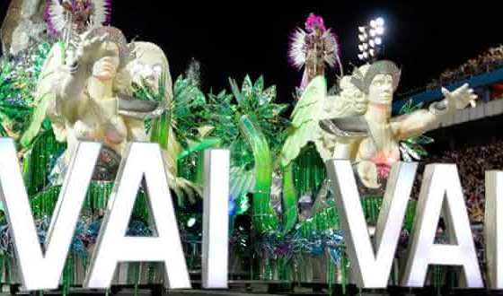 Top 10 escolas de samba com mais títulos no carnaval de sao paulo