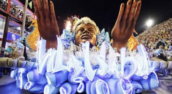 vila isabel entre as escolas de samba com mais titulos no carnaval carioca