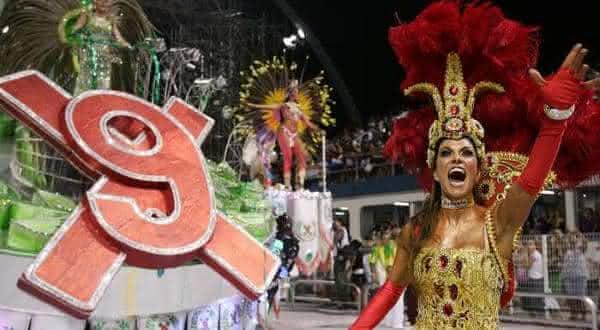 https://i0.wp.com/top10mais.org/wp-content/uploads/2015/02/x9-paulistana-uma-das-escolas-de-samba-com-mais-titulos-no-carnaval-paulista.jpg?resize=600%2C330
