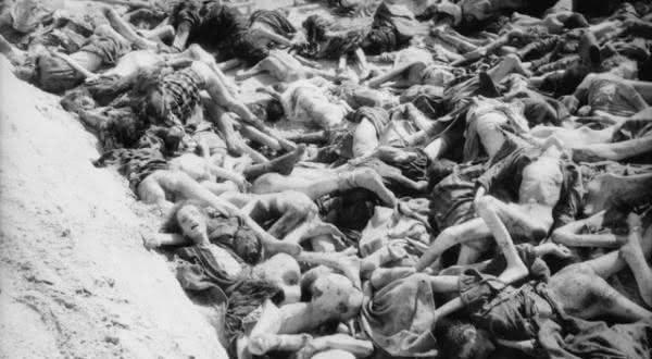 tifo entre as epidemias mais mortais da historia