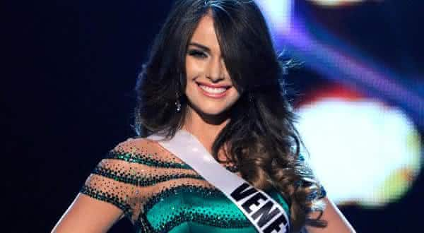 venezuela entre os paises com mais mulheres bonita